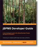 jBPM5 Developer Guide